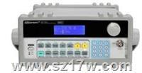 信號發生器MFG1005CH MFG1005CH