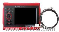 ZBL-U610 數字超聲波探傷儀 ZBL-U610  參數   價格  說明書