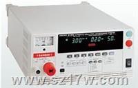 自動絕緣/耐壓測試儀 3153 日置3153     參數   價格   說明書