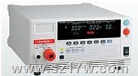 AC自動絕緣/耐壓測試儀 3174 日置3174    參數   價格   說明書