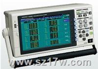 功率分析儀 3390-10 日置3390-10   參數  價格   說明書