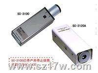 SC-2120A聲級校正器 SC-2120A  SC-3120  說明書 參數 上海價格