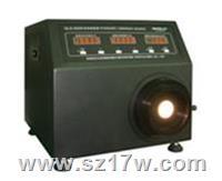 標準亮度源 SLG-1000   SLS-5000  說明書 參數 上海價格