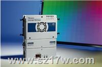 液晶模塊信號產生卡 27010 說明/參數