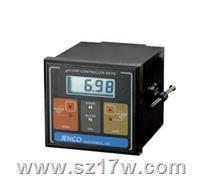 酸度/氧化還原/工業在線控制器 3675/3676  說明/參數