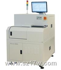 激光半導體特性測試機 58620 說明/參數