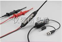 Differential Probes 差分探頭 SI-51