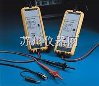 Differential Probes 差分探頭 SI-9001