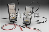 Differential Probes 差分探头 SI-9010