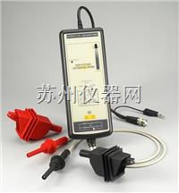 Differential Probes 差分探頭 SI-9010A