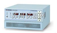 APS9000系列交流电源 APS9000系列