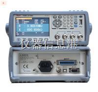 TH283X系列紧凑型LCR数字电桥 TH2830、TH2830L、TH2831、TH2832