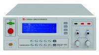 CS9906恒流接触压降测试仪 CS9906 说明书 价格