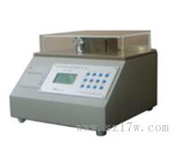 RH-T50纸张挺度测定仪