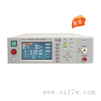 TH9320A交直流耐压测试仪 TH9320A 说明书 参数 价格