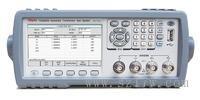 TH2832X系列 自动变压器测试系统 TH2832X系列 说明书 参数 价格