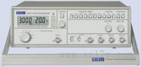 Aim-TTi TG320 3MHz 函數發生器 TG320 說明書 參數 價格