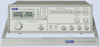 Aim-TTi TG320 3MHz 函数发生器 TG320 说明书 参数 价格