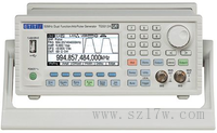 Aim-TTi TG2512A 25MHz 函數發生器 TG2512A 說明書 參數 價格