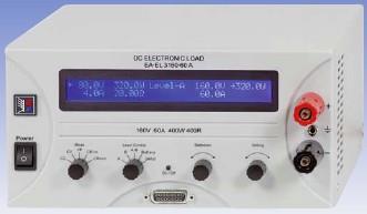 德国EA电源