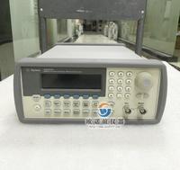 二手优价安捷伦Agilent33250A函数信号发生器33220A