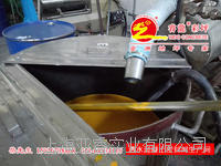 雙丙聚氨酯密封劑價格,彩色透水混凝土著色劑配套供應 WDO1021