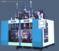 德国技术**设计名优配置,专业研制和生产中空成型机