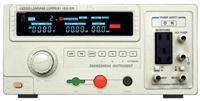 CS5505F醫用泄漏電流測試儀  CS5505F