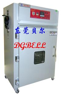 精密鼓風幹燥箱 BE-101-270