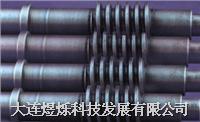 蝸杆加工—旋風銑 WXT係列