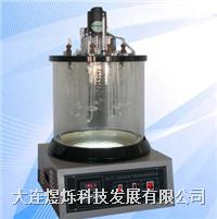 DLYS-108A型 石油产品运动粘度测定仪 DLYS-108A型