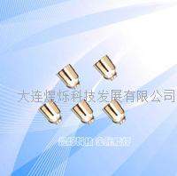 潤滑脂滴點測定儀黃銅脂杯