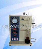 潤滑油空氣釋放值測定儀 DLYS-0308