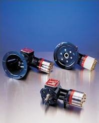 G-20高压隔膜泵|高压泵
