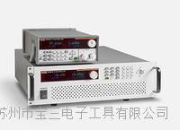2380系列 直流电流负载 (2380-120-60, 2380-500-15, 2380-500-30)