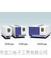 開關電源  PAS60-18