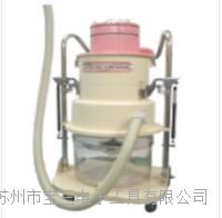 ONIKAZE赤松工业吸尘机SVM-100苏州杉本优惠出售
