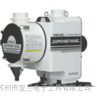 ONIKAZE赤松油雾SMM-40苏州杉本优惠出售