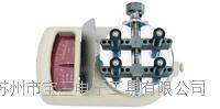 苏州杉本有货东日模拟扭矩仪5TM2.5MN