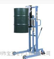 OPK堆高机苏州杉本供应PL-H300-14