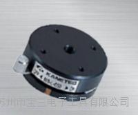 苏州杉本出售KANETEC强力圆形永磁座磁性座MB-L-C75