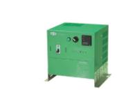 杉本长期供应日本关西电热温度控制器TR32A