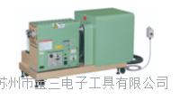 长期供应日本关西电热鼓风机TSK-22H4杉本出货