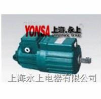 供应YTD500-E50液压制动器