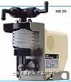 日本易威奇計量泵 KB系列
