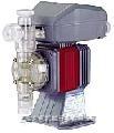 日本易威奇計量泵 EH/Y系列