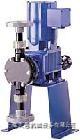 日本易威奇計量泵 SK系列