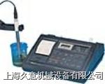 美國JENCO  pH計(酸度計 )  6091N