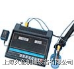 美國JENCO儀器 6307