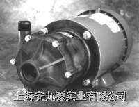 美國little Giant小巨人磁力泵 MD-HC系列